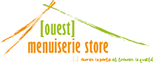 Ouest Menuiserie Store